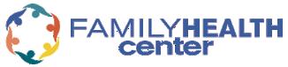Family Health Center