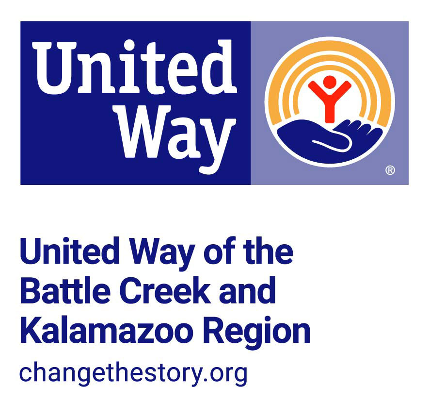 United Way of the Battle Creek Kalamazoo Region