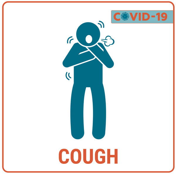 Cough Symptoms